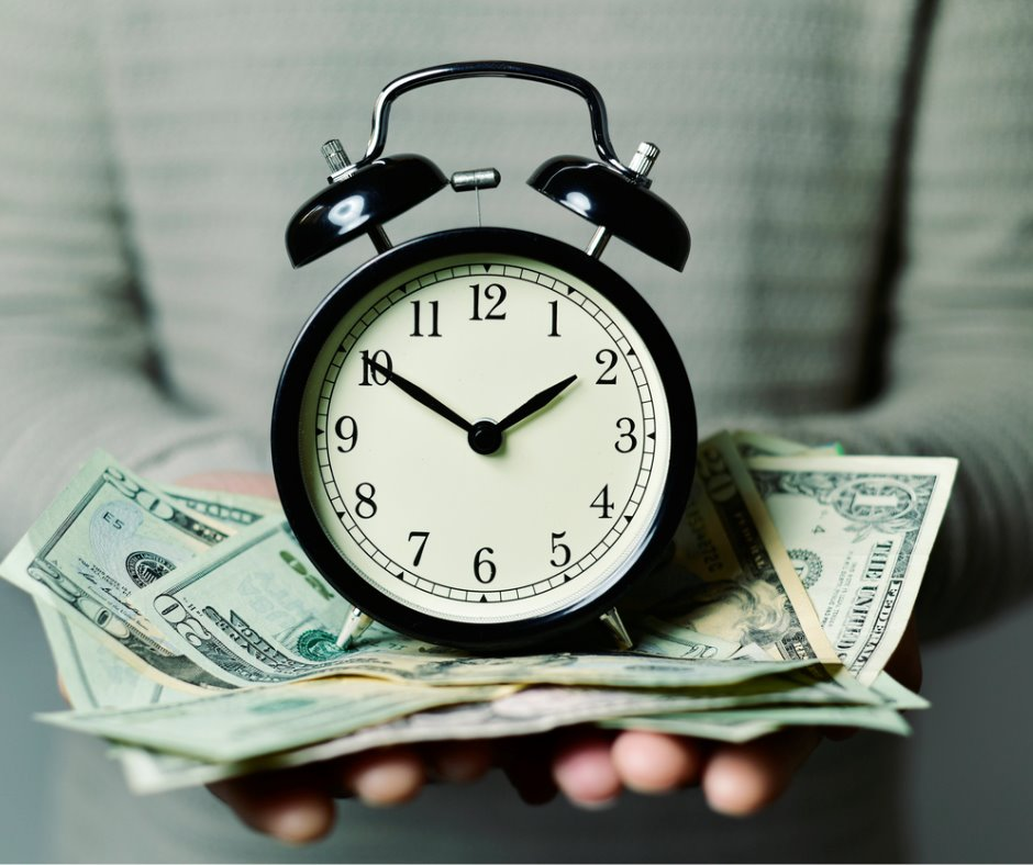 time-is-money-picture